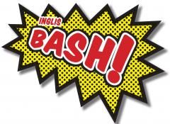 http://www.inglis.org//about-us/our-story/events/inglis-bash