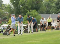 https://www.inglis.org//about-us/our-story/events/2018-golf-outing