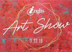 https://www.inglis.org//about-us/our-story/events/inglis-art-show