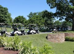 https://www.inglis.org//about-us/our-story/events/2019-golf-outing
