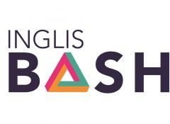 https://www.inglis.org//about-us/our-story/events/inglis-bash-2019