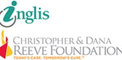 http://www.inglis.org//about-us/our-story/events/mindfulness-for-caregivers-conference