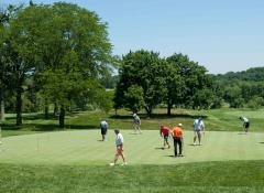 https://www.inglis.org//about-us/our-story/events/2014-inglis-golf-outing