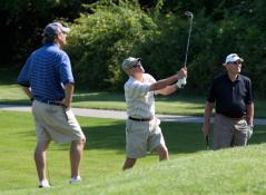 http://www.inglis.org//about-us/our-story/events/golf-outing-sponsors