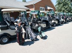 http://www.inglis.org//about-us/our-story/events/2015-inglis-golf-outing
