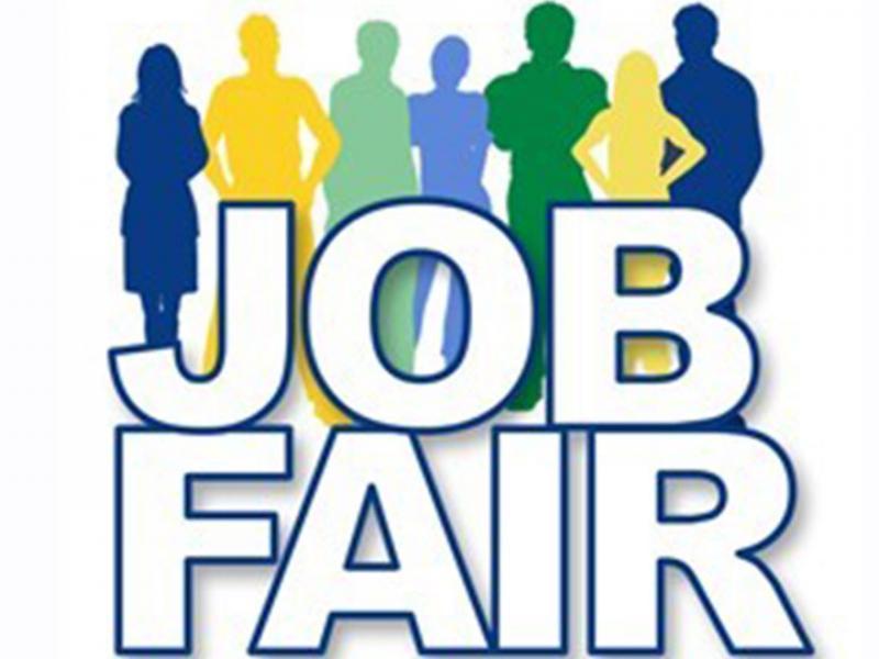 inglis job fair
