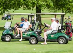 http://www.inglis.org//about-us/our-story/events/2016-inglis-golf-outing