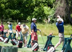 http://www.inglis.org//about-us/our-story/events/golf-outing-save-the-date