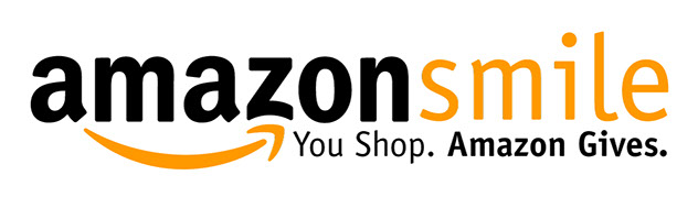 Image result for amazon smile logo vector